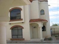Departamento en Renta en La Cañada
