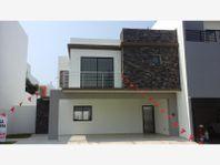 Casa en Venta en Fraccionamiento Lomas Residencial