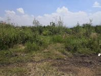 Terreno en Venta en San Isidro Itzicuaro