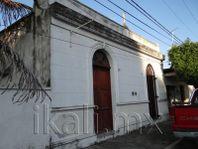 Local en Renta en Santiago de la Peña
