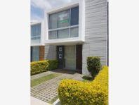 Casa en Renta en Fraccionamiento Prados