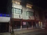 Departamento en Renta en Prados Agua Azul