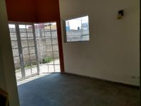 Casa en Renta en Santa Cruz Buenavista