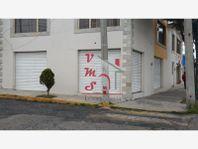 Local en Renta en Seminario 1ra Secc