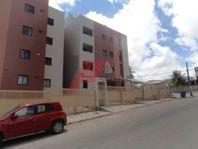 Ótima Apartamento nos Bancários com 3 quartos