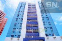 Excelente Apartamento em Maníra 03 quartos sendo 02 suítes.
