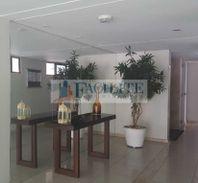 2596      Apartamento para vender  em Tambaú,  João Pessoa PB