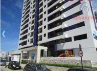 Apartamento para vender, Aeroclube , João Pessoa, PB
