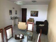 Oportunidade de excelente apartamento no Miramar