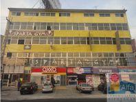 Local Comercial en Renta en Av. del Iman Coyoacan