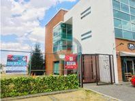 Oficina Consultorio Renta Metepec Vía principal
