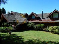 Casa en Venta en La Puntilla, Villarrica