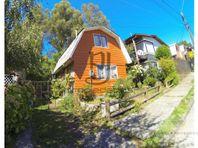 Casa en Venta en Villarrica, Sector Diego Portales
