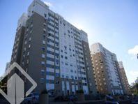 Apartamento com 3 quartos e Suites, Porto Alegre, Jardim Carvalho, por R$ 280.000