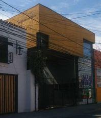 ARRIENDO PROPIEDAD COMERCIAL RANCAGUA CENTRO MUJICA