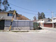 Casa patio grande Belloto Sur