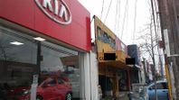 Local Comercial en Avenida Camilo Henriquez