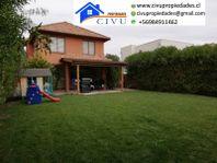Excelente propiedad en Santa Elena Chicureo