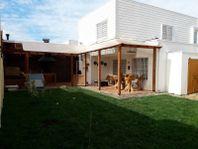 Hermosa casa barrio Norte Villa Alemana