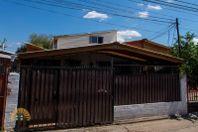 Se vende muy linda casa en Maipú