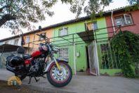 Se vende casa en Pedro Aguirre Cerda Jose Mario Caro