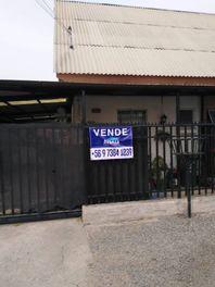 Casa en venta - Molina