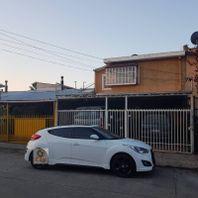 VENTA DE CASA EN RAUQUEN, CURICÓ