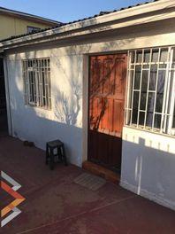 Venta Casa Ramón Cruz Montt, Macul