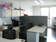 Arriendo Oficina, Metro Pedro de Valdivia, Providencia