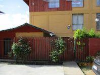 Nuevo precio Venta Casa Pareada en Quilpué