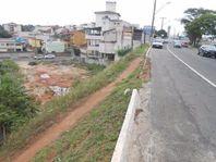 TERRENO - Muquiçaba