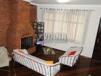 Casa com 3 quartos e Churrasqueira, São Paulo, São Caetano do Sul, por R$ 665.000