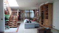 Casa com 5 quartos e Mobiliado, São Caetano do Sul, Jardim São Caetano, por R$ 1.700.000