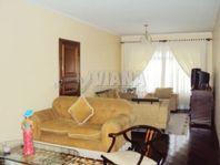 Casa com 3 quartos e 03 Suites, São Paulo, Jardim da Saúde, por R$ 770.000