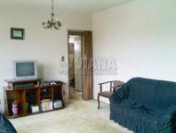 Apartamento com 3 quartos e Vagas, São Paulo, Vila Bela, por R$ 385.000