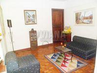 Casa com 3 quartos e 02 Vagas, São Caetano do Sul, Santo Antônio, por R$ 620.000