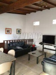 Cobertura com 3 quartos e Suites, São Caetano do Sul, Santa Maria, por R$ 535.000