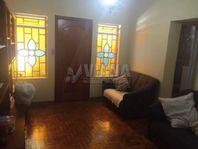 Casa com 3 quartos e Sala jantar, São Caetano do Sul, Cerâmica, por R$ 630.000