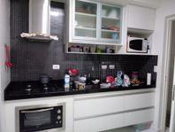 Apartamento com 2 quartos e Salas, São Paulo, Mogi das Cruzes, por R$ 220.000
