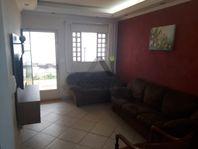 Casa com 2 quartos e Salas, Mogi das Cruzes, Mogi Moderno, por R$ 240.000