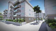 Apartamento com 3 quartos e Despensa, Florianópolis, Ingleses, por R$ 468.335