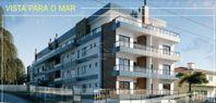 Apartamento com 2 quartos e Despensa, Florianópolis, Santinho, por R$ 261.450