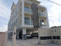 Apartamento com 2 quartos e Mobiliado, Florianópolis, Ingleses, por R$ 270.000