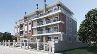 Cobertura com 4 quartos e Despensa, Florianópolis, Ingleses, por R$ 600.000