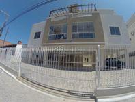 Cobertura com 3 quartos e Interfone, Florianópolis, Ingleses, por R$ 430.000