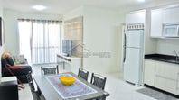 Apartamento com 3 quartos e Despensa, Florianópolis, Ingleses, por R$ 420.000