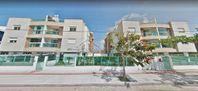 Cobertura com 3 quartos e Interfone, Florianópolis, Ingleses do Rio Vermelho, por R$ 720.000