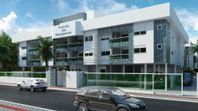 Apartamento com 3 quartos e Salas, Florianópolis, Ingleses, por R$ 392.965