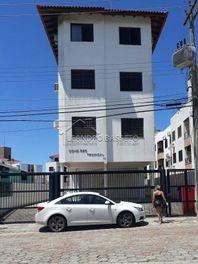Apartamento com 2 quartos e Salas, Florianópolis, Ingleses, por R$ 260.000
