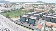 Escritório com Salas, Florianópolis, Ingleses, por R$ 233.863